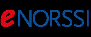 eNorssi-logo