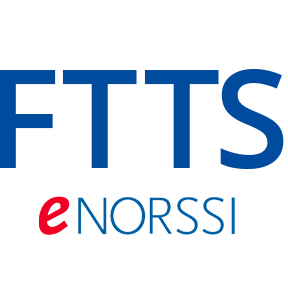 FTTS - Finnish Teacher Training Schools